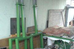 budovanie_18_20091214_1511688068