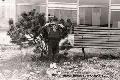 lanovka_5_20091223_1027432549